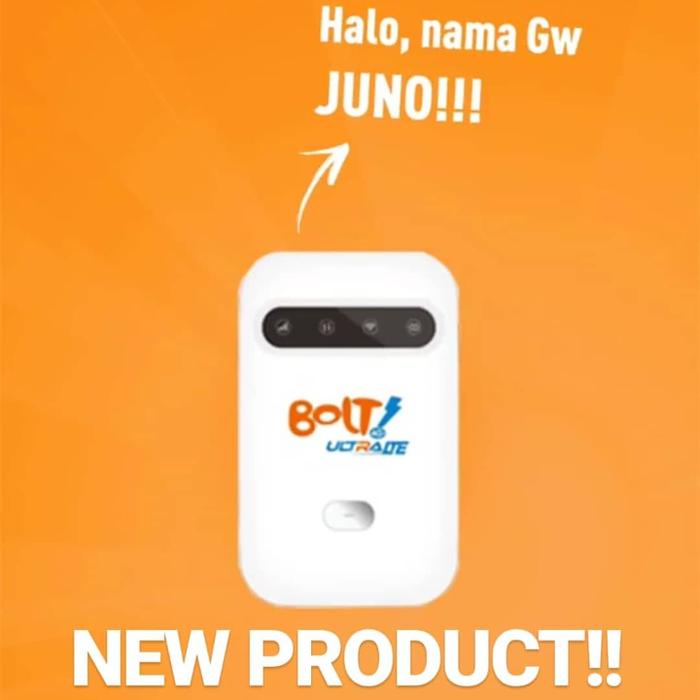 https://www.lazada.co.id/products/mifi-bolt-juno-router-modem-wifi-4g-unlock-smartfren-telkomsel-4g-i1147532223-s1805494268.html
