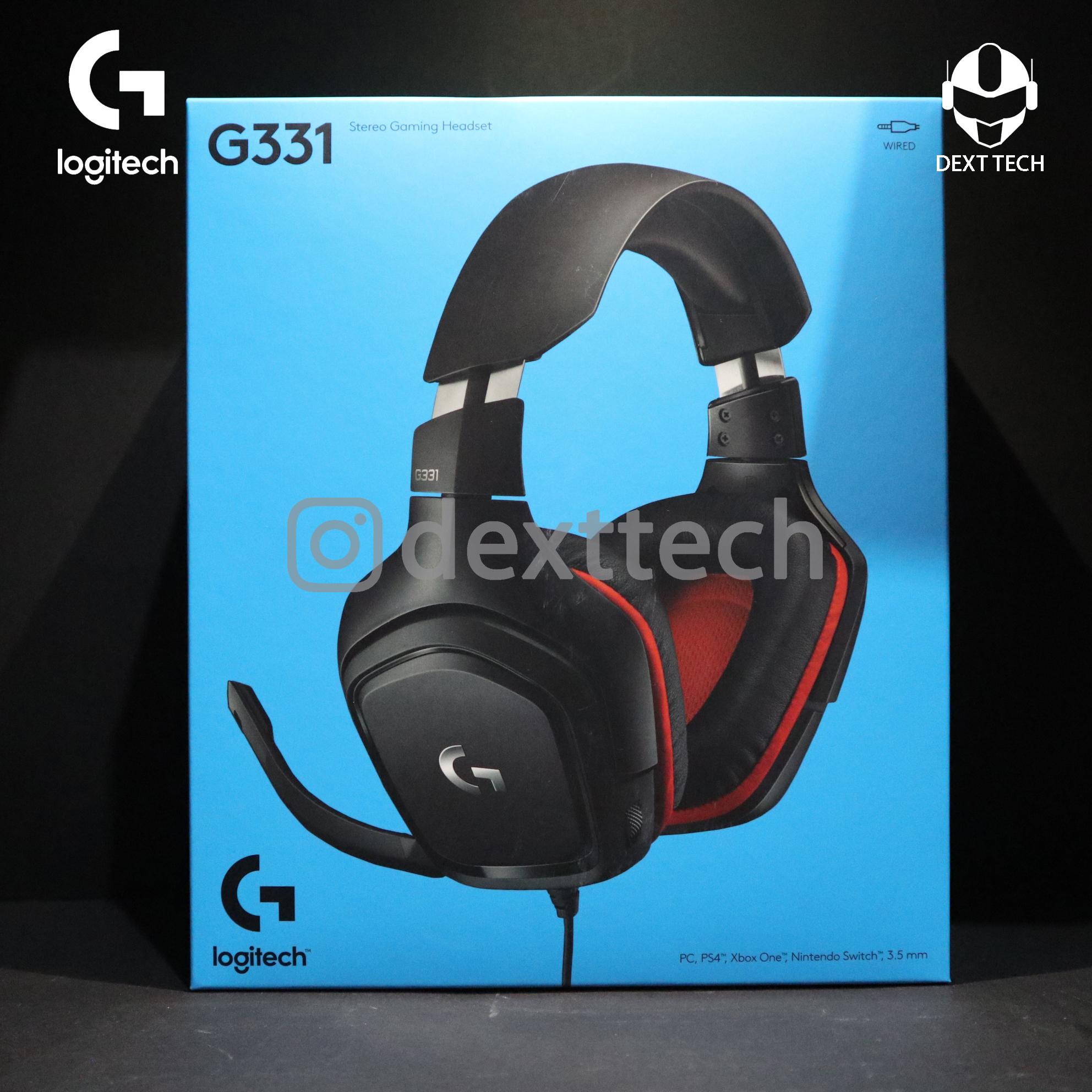 https://www.lazada.co.id/products/logitech-g231-prodigy-gaming-headset-i127327915-s134155088.html