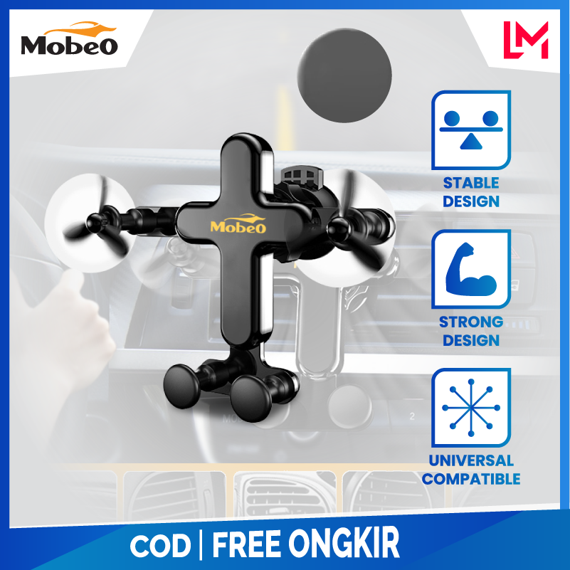 car dashboard mount phone holder nano gel holder hp mobil sticky pad