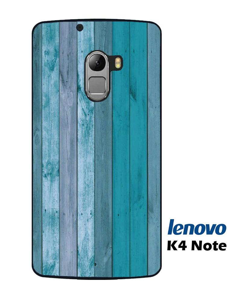 intristore fashion  printing case  for lenovo k4 note – 031