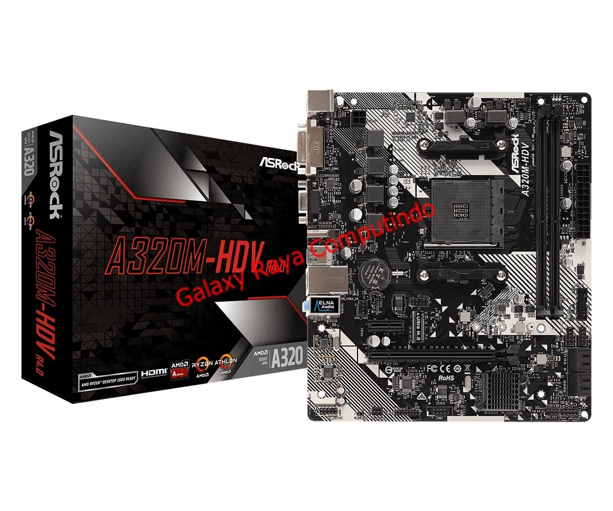 https://www.lazada.co.id/products/motherboard-asrock-a320m-hdv-socket-am4-i345306625-s358812071.html