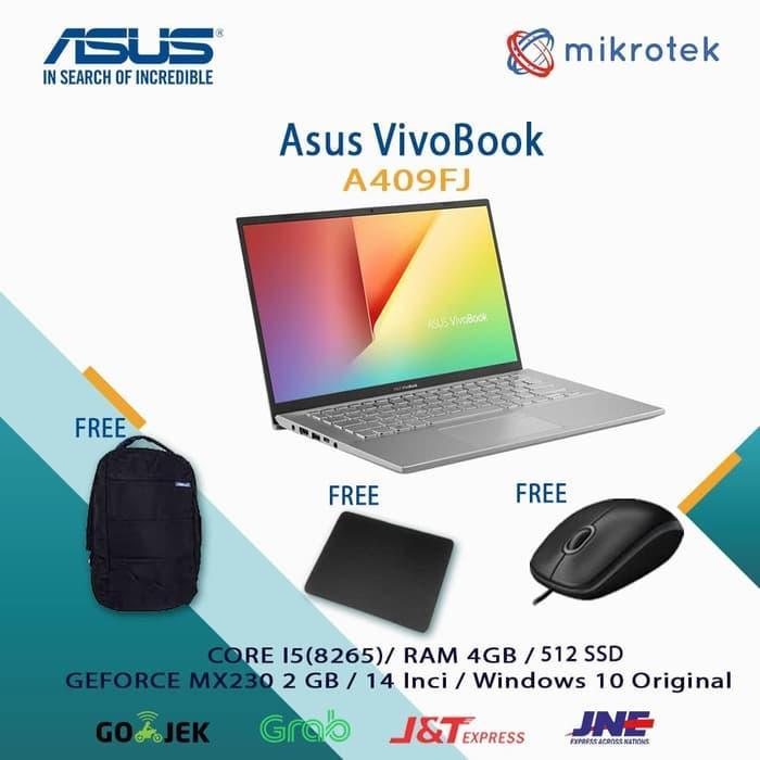 https://www.lazada.co.id/products/laptop-asus-vivobook-a409fj-i5-8265u-4gb-ssd-512gb-nvidia-mx230-2gb-i779020594-s1088524183.html