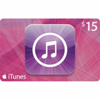 Apple Itunes Gift Card Rp650000 Region Indonesia Digital Code