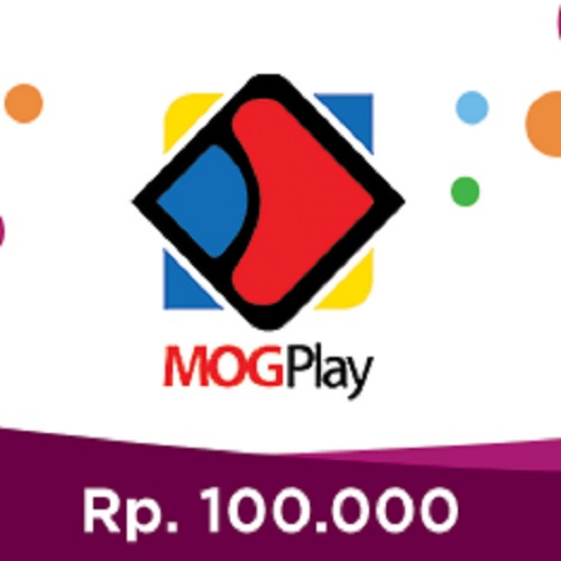 Indomog Garena 100 000 Daftar Harga Terbaru Dan Terupdate Indonesia 50000 Bandingkan Toko Mogplay 100000 Voucher Digital Code Baru Hanya Rp97200