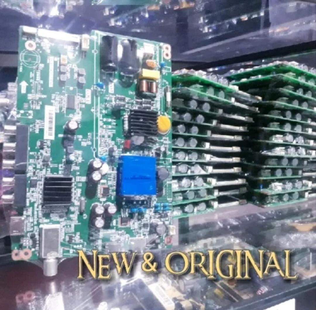 https://www.lazada.co.id/products/mainboard-tv-lg-32lk500bpta-32lk500-mesin-tv-lg-32lk500bpta-32lk500-i785900026-s1104072035.html