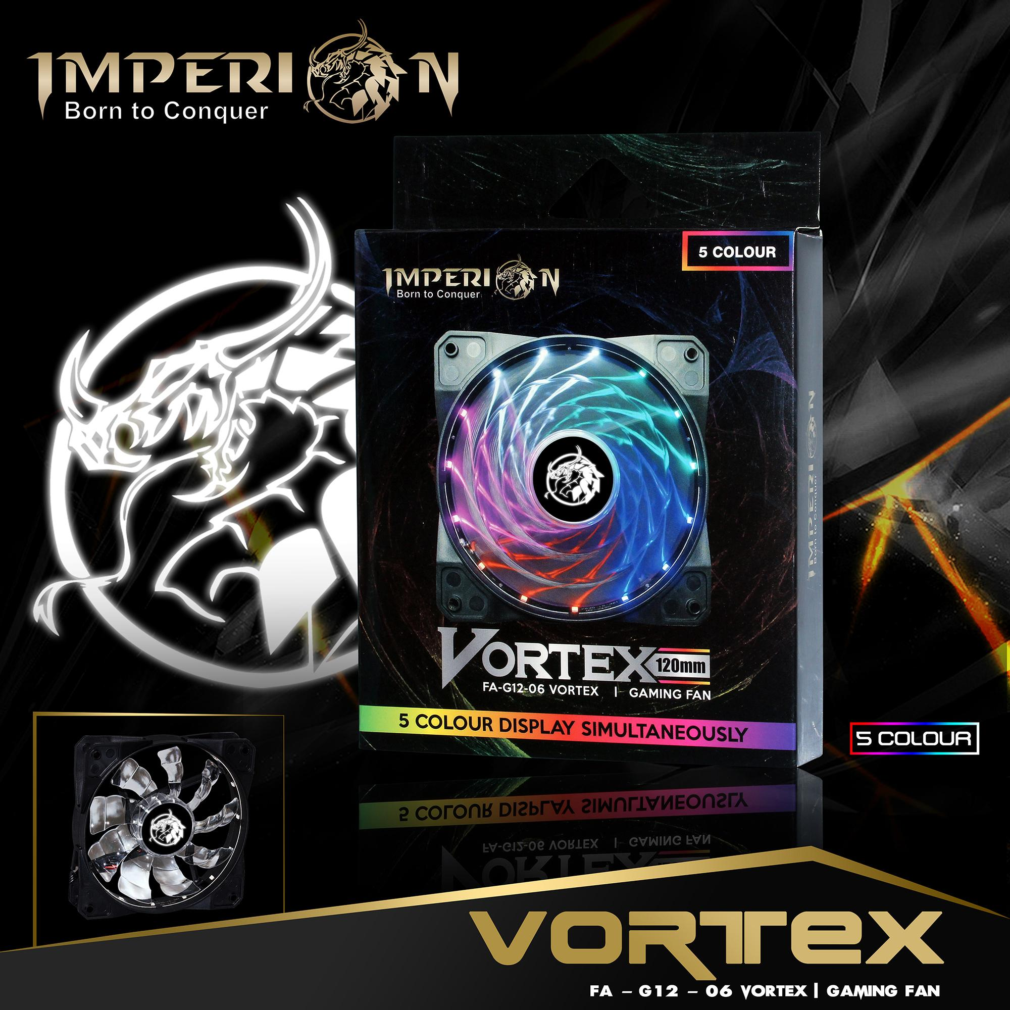 https://www.lazada.co.id/products/fan-case-kipas-gaming-imperion-fa-g12-06-vortex-120mm-5-colour-rgb-i446698009-s529528941.html