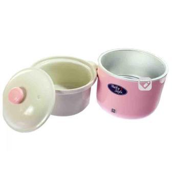 Baby Safe Slow Cooker Light Indicator - Pink. LB009