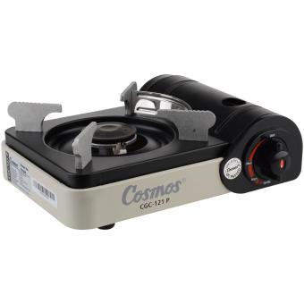 Cosmos Kompor Gas Portable - CGC121P