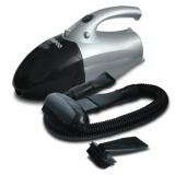 DENPOO Vacuum Cleaner Penyedot Penghisap Debu Handy Vacum HRV-8003 - 3