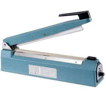 Harga Q2 Impulse Sealer PFS-8300 - Alat Press Plastik 30 CM