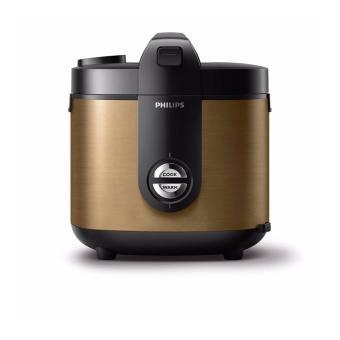 Harga Paling Laku Cymba Tg 1322 Kompor Induksi Inductions Cooker - Home Appliances . Source ·