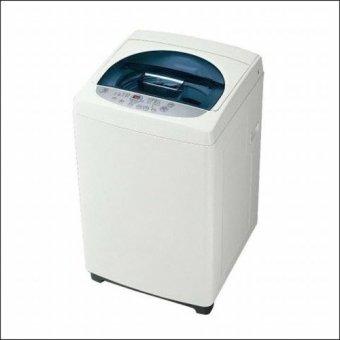 mesin cuci daewoo