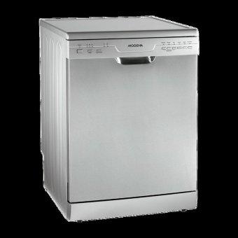 mesin cuci modena