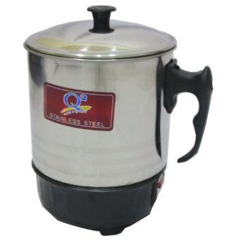 Harga ELECTRIC HEATING CUP 11CM