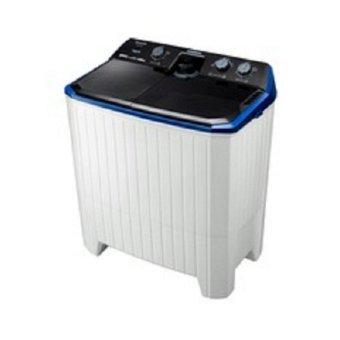 harga mesin cuci panasonic