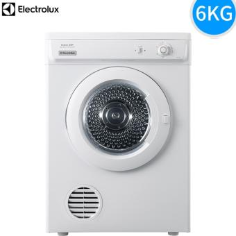 Electrolux Dryer EDV6001