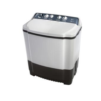 harga mesin cuci lg