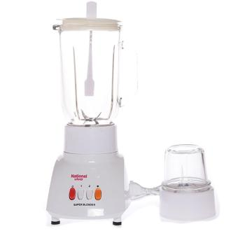 Harga National-Blender National Omega
