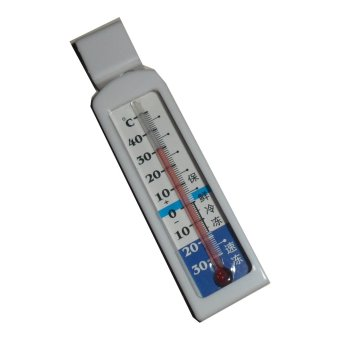 Harga Best Seller Termometer Freezer