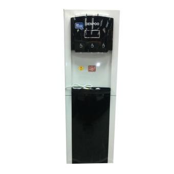 dispenser denpoo