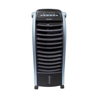 Harga Sharp Air Cooler PJA36TYB - Putih