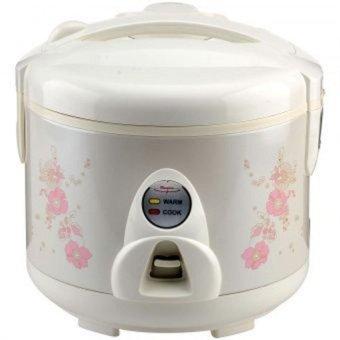 harga rice cooker maspion