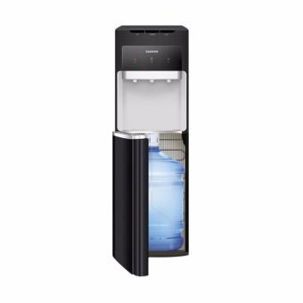 Harga Sanken HWD-C106 Water Dispenser - Black
