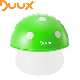 Harga Duux Ultrasonic Air Humidifier - Green Mushroom