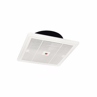Jual Panasonic Fv 24cdun Exhaust Fan Ceiling Plafon