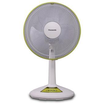 Panasonic Desk Fan 12 inch - EK306