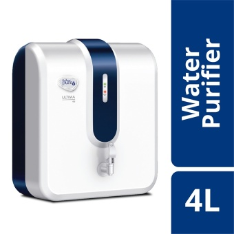 Pureit Pemurn Air Ultimate 418 - Slim RO Devices