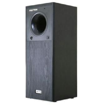 harga Subwoofer Polytron Psw-500 Speaker (Murah) - Aedbca Lazada.co.id