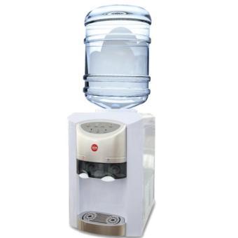 zehn type b portable water dispenser 5lt
