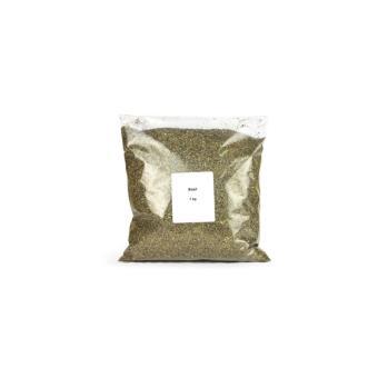 Basil Dry 100 gram