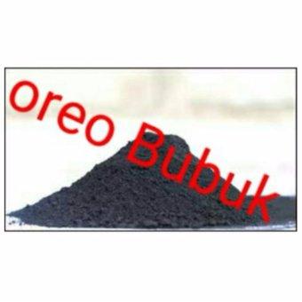 HBT Oreo bubuk 250gr