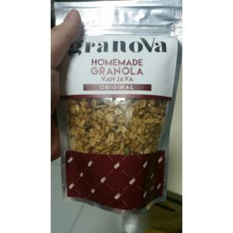 ... Kokola Majorico Wafer Stick Chocolate 300gr Daftar Harga Terbaru Source Stick Choco Banana Source