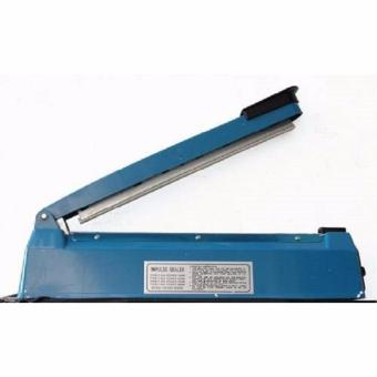 Harga Impluse Sealer PFS-200