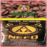 [ PROMO ]kopi bubuk cap AAA - Kopi Jambi - 2