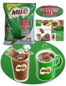 Harga Promo Susu Nestle Omega Plus Harga Terbaru Promo Spesial
