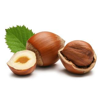 PROMO~Natural Kacang Hazelnut 100Gr ORIGINAL