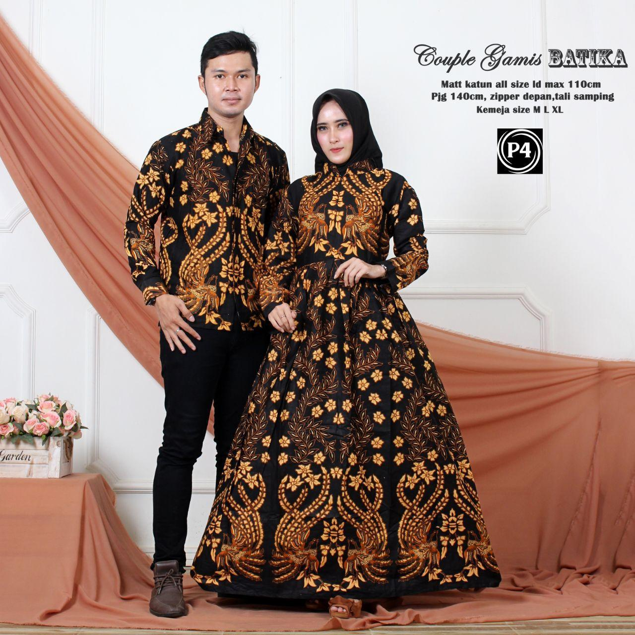 couple batik pasangan | couple batik keluarga | couple batik mewah | couple batik suami istri | couple batik modern | couple batik remaja| couple batik gamis ellegant
