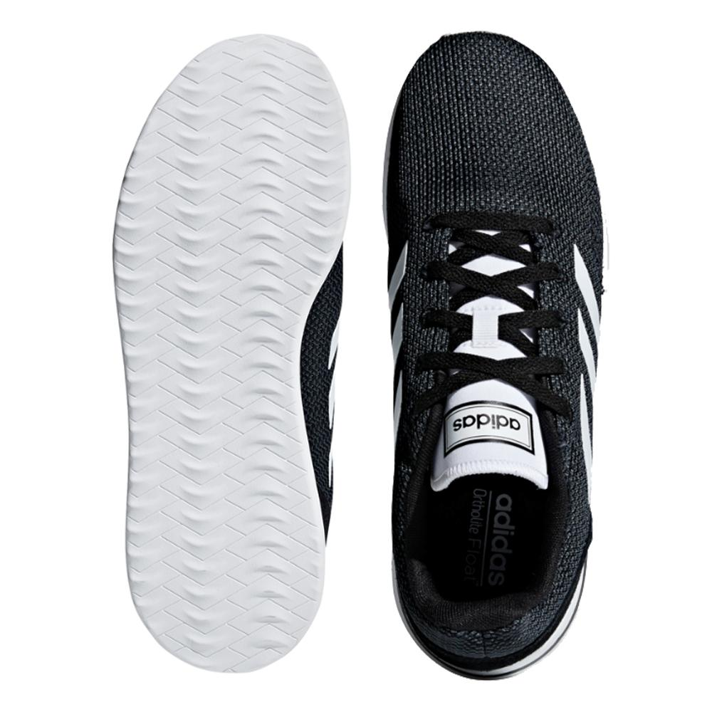 adidas Running Mens Run 70s Shoes (B96550) - 2