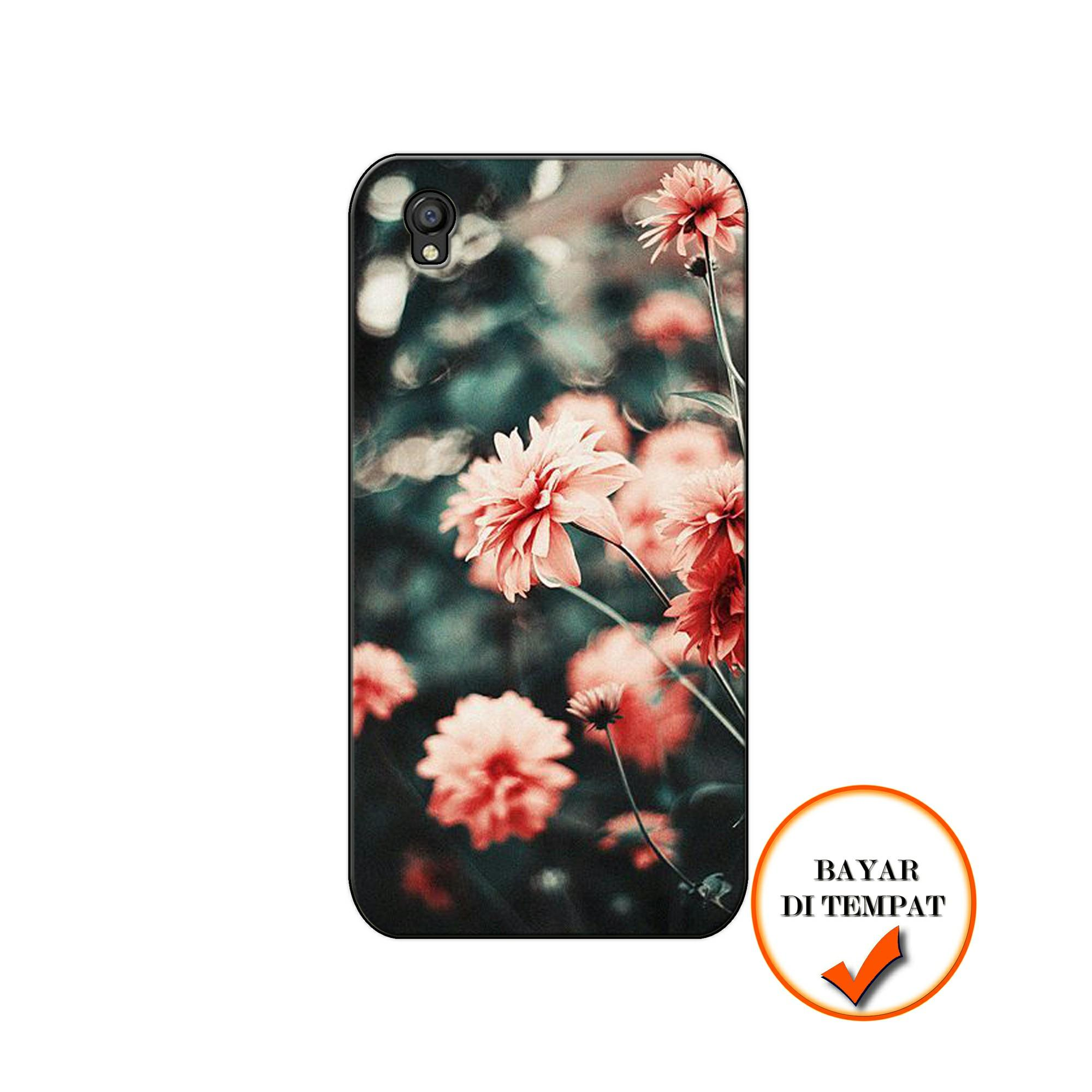 Review Joyce Fashion For Oppo A37 Printing Case 3d Ice Cream