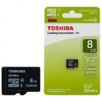 https://www.lazada.co.id/products/promomemori-card-8-gb-toshiba-memori-card-micro-sd-black-i959374550-s1446560706.html