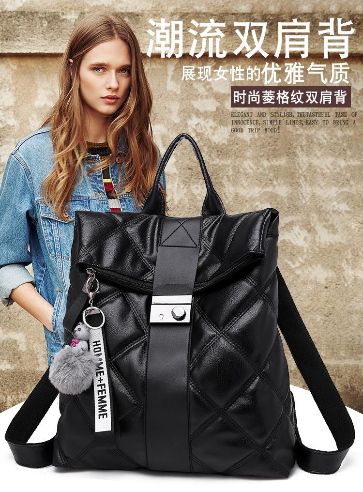 app shop-r7-ransel nylon love part free gantungan tali – cod-bayar tempat-ransel wanita-ransel remaja-ransel dewasa-ransel import-ransel korea