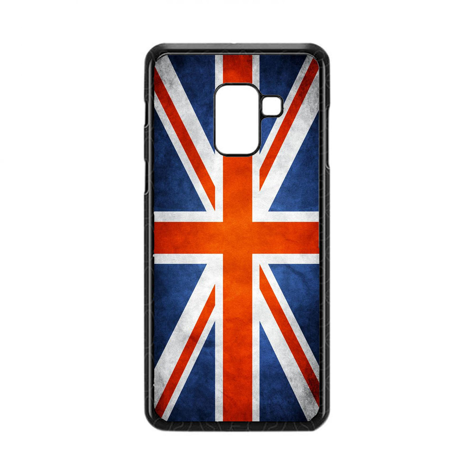 Features Rajamurah Fashion Printing Case Samsung Galaxy J6 Plus 21