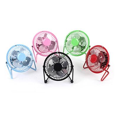 https://www.lazada.co.id/products/kipas-angin-usb-bahan-besikipas-angin-usb-mini-fan-i949024277-s1430696033.html