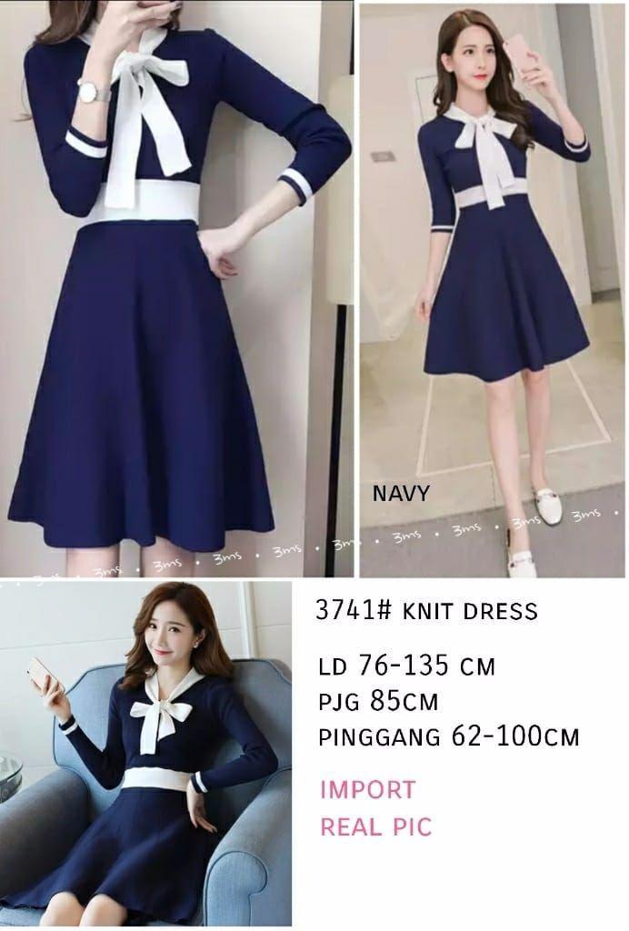 Lily fashion Dress Princess / loose Dress / Atasan Wanita / Baju Jalan / Fashion Wanita /Jaket Wanita / Cardigan /Blouse / Kemeja Wanita / Baju Anak / Jamsuit / Sweater / Hijab / Baju Kurung / Kulot /Tunik /Long Dress / Piyama