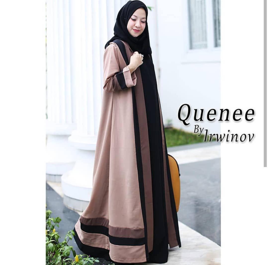 Features Bellian Termurah Baju Gamis Wanita Muslim Terbaru Murah Dan