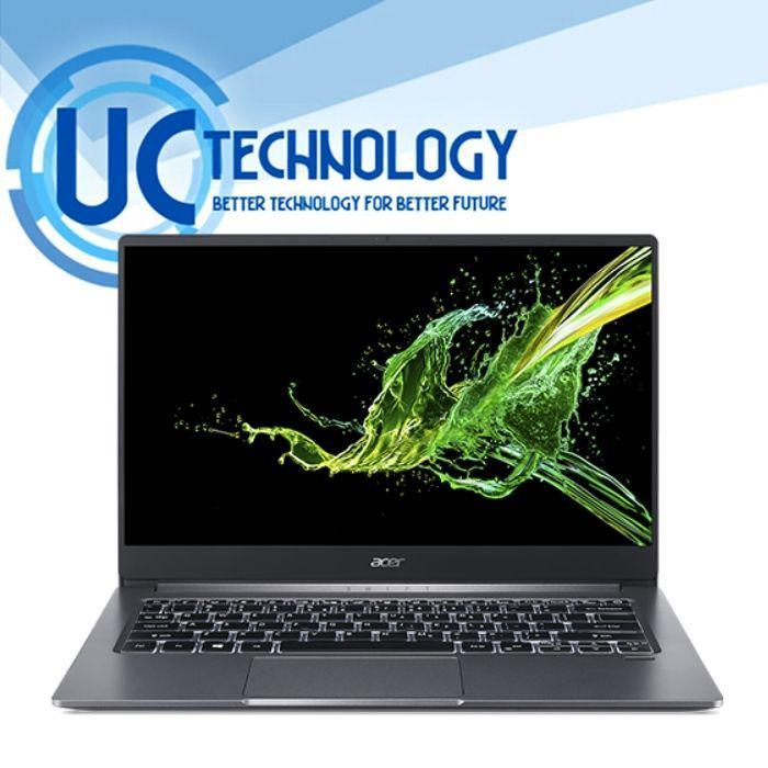 https://www.lazada.co.id/products/free-ms-office-laptop-kantoran-murah-acer-swift-3-sf314-57g-core-i5-gen-10-i5-1035g1-ram-8gb-ssd-512gb-vga-mx250-14fhd-win10-i757744026-s1051658905.html
